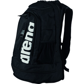 arena Fastpack 2.2 Backpack team black melange